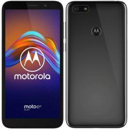 Motorola Moto E6 Play Dual SIM (PAHB0003PL)