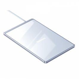 Baseus Ultra-thin Card 15W (WX01B-S2)