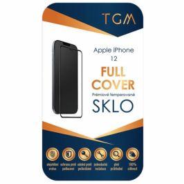 TGM Full Cover na Apple iPhone 12 Mini (TGMFCAPIP1254)