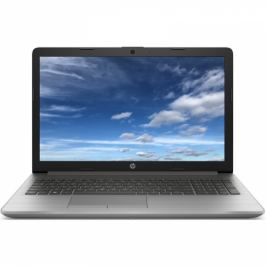 HP 250 G7 (175T3EA#BCM)