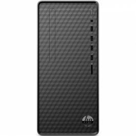 HP M01-F1601nc (27R77EA#BCM)