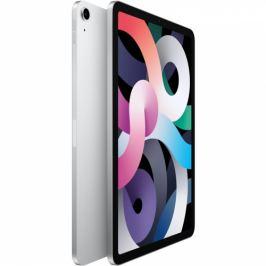 Apple Air (2020)  Wi-Fi 256GB - Silver (MYFW2FD/A)