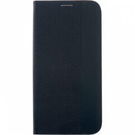 WG Flipbook Duet na Samsung Galaxy A20e (8821)