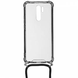 WG Crossbody na Xiaomi Redmi 9 (8808)