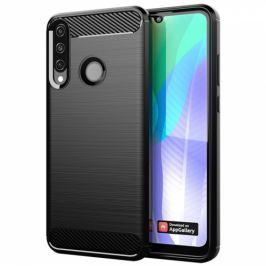 WG Carbon na Huawei Y6p (8823)