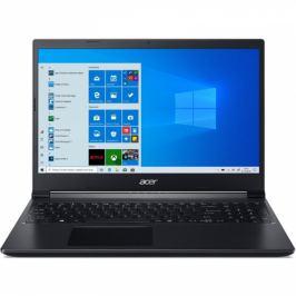 Acer 7 (A715-75G-51J9) (NH.Q87EC.001)