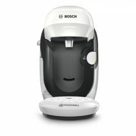 Bosch TAS1104