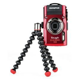 JOBY GorillaPod Magnetic 325 (E61PJB01506)