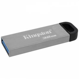Kingston DataTraveler Kyson 32GB (DTKN/32GB)