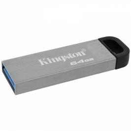 Kingston DataTraveler Kyson 64 GB (DTKN/64GB)