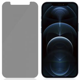 PanzerGlass Standard Privacy Antibacterial na Apple iPhone 12 Pro Max (P2709)