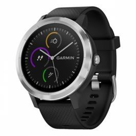 Garmin vívoActive3 Optic (010-01769-02)