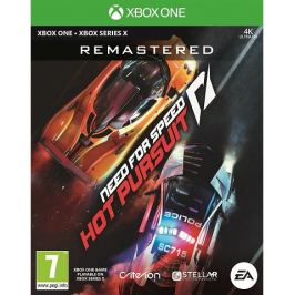 EA Need For Speed: Hot Pursuit Remastered (EAX352208)