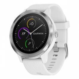 Garmin vívoActive3 Optic (010-01769-22)