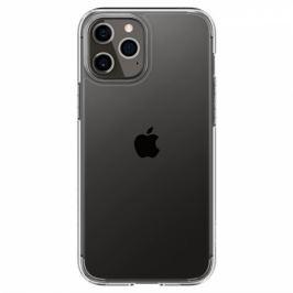 Spigen Ultra Hybrid na Apple iPhone 12/12 Pro (ACS01702)