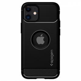 Spigen Rugged Armor na Apple iPhone 12 mini (ACS01743)