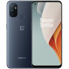 OnePlus Nord N100 (5011101325)