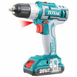 Total tools TDLI2002E