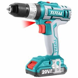 Total tools TIDLI2002E