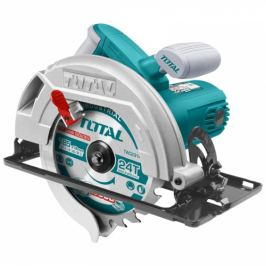 Total tools TS1141856