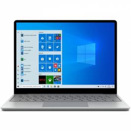 Microsoft Laptop Go (1ZO-00024)