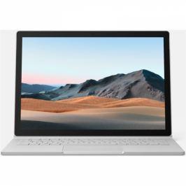 Microsoft 3 (V6F-00023)