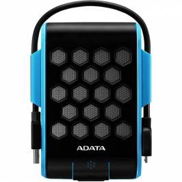ADATA HD720 1TB (AHD720-1TU31-CBL)