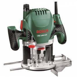Bosch Bosch POF 1400 ACE