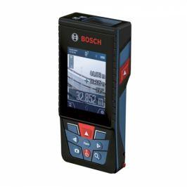 Bosch GLM 120C