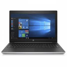 HP 450 G5 (2XZ33ES#BCM)