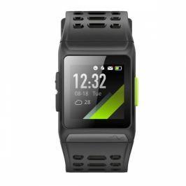 Umax U-Band P1 GPS (UB511)