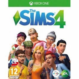 EA The Sims 4 (EAX372901)