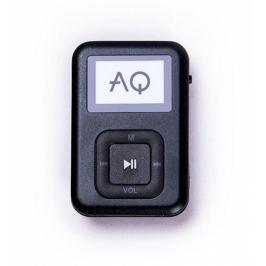 AQ MP01BK (6mp01bk)