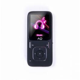 AQ MP02BK (6mp02bk)