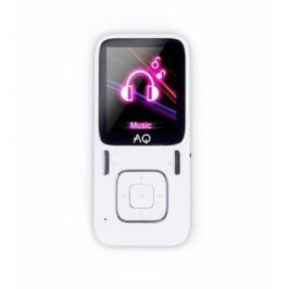 AQ MP02WH (6mp02wh)