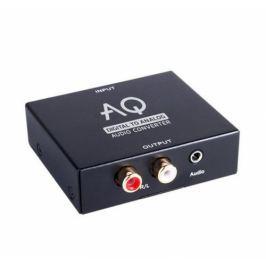 AQ AC01DA (6ac01da)
