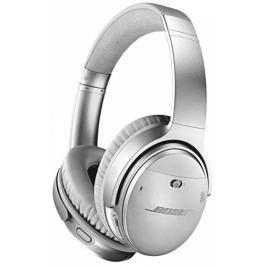 Bose QuietComfort 35 II (B 789564-0020)