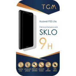 TGM na Huawei P20 Lite (TGMHUAWP20L)