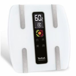 Tefal BODYSIGNAL 3 GLASS BM7100S6