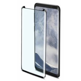 Celly Privacy 3D pro Samsung Galaxy S9 (PRIVACY3D790BK)