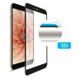 FIXED 3D Full-Cover pro Samsung Galaxy J5 (2017) (FIXG3D-170-BK)