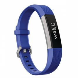 Fitbit Ace - Electric Blue (FB411SRBU-EUCALA)