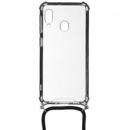 WG Crossbody na Samsung Galaxy A20e (8815)