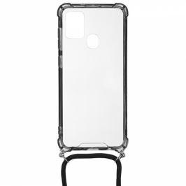 WG Crossbody na Samsung Galaxy A21s (8807)