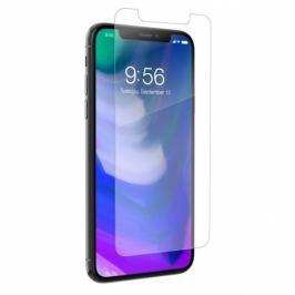 InvisibleSHIELD HD na Samsung Galaxy A20e (ZGISHDSGA20ESS)