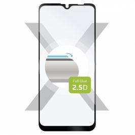 FIXED Full-Cover na Motorola Moto G9 Play (FIXGFA-611-BK)