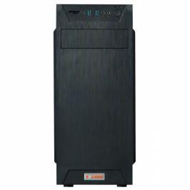HAL3000 EliteWork 120 (PCHS2436)