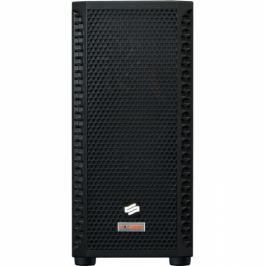 HAL3000 MEGA Gamer Pro Super (PCHS2422)