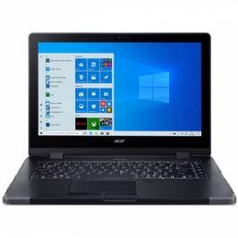 Acer Enduro N3 (EN314-51W-563C) (NR.R0PEC.002)