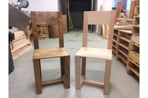 Zážitek - Výroba nábytku z palet - Liberecký kraj Kurzy